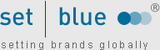 Set Blue