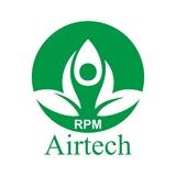 RPM Airtech Pvt. Ltd.