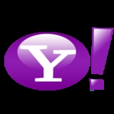 yahoo contact number - Yahoo support contact number UK