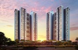 Tata Housing Arrosa Mumbai