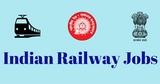 railway exam latest updates - Railway RRB Exams