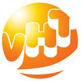 Vietnam Heritage Travel Company
