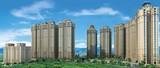 hiranandani fortune city panvel - Hiranandani Fortune City Panvel