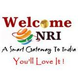 Welcome NRI