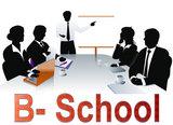 bschool
