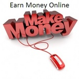 How to Get Earn Money