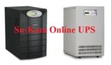 Buy Su-Kam Online UPS in India