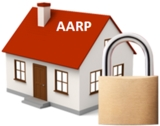 AARP Mortgage Protection Life Insurance