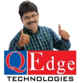 QEdgeTech