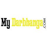 darbhanga