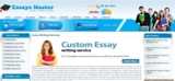 Essays Online Uk