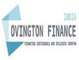 finance holdings