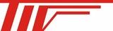 TIV Shipping and Logistics