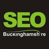 SEO Buckinghamshire