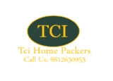 TCI Home Packers