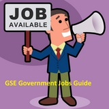 GSE Government Jobs Guide