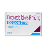 Buy Generic Diflucan 150mg Tablets Online