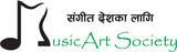 MusicArt Society