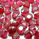 ruby gemsrones dealer certified natural in mumbai dadar goregaon malad andheri santacruz vile parle