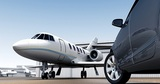 airport limo melbourne - Best Airport Limo Transfers in Melbourne