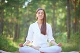 yoga  naturopathy