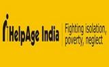 ngo india - helpage india