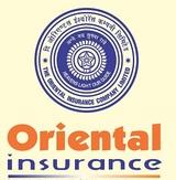 oriental insurance company