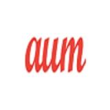 b2b marketing solutions - Aumcore - Digital Marketing Agency NYC