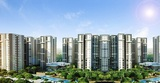 sobha developers in bangalore