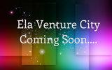 Ela Venture City Ilavala Mysore