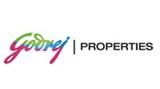 Godrej Group Godrej Aria Gurgaon Investors Clinic