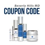 beverly hills md lift - BeverlyHillsMDCoupon