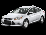 lahore - Rent a car in lahore
