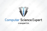be computer science