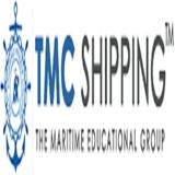TMCShipping-Merchant Navy