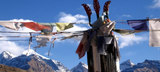 Home Stay in Spiti Valley & Home Stay Trek in Spiti Valley