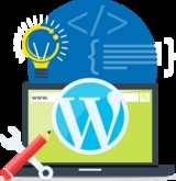 web design blog - WordPress Web Design Is the Ideal Choice