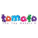- Kids Toys Online Shopping Store