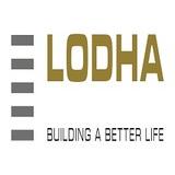 Lodha Codename Golden Tomorrow