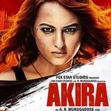 akira - Akira