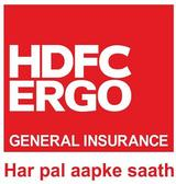 hdfc securities