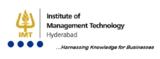 cat 2017 - PGDM Admission 2017 in Hyderabad