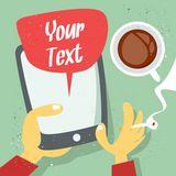 Bulk SMS API provider