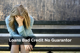Best And Quick Deals On No Guarantor Loans