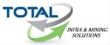 Totalinframining Solutions