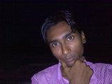 S Thomas Raj
