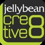 jellybean