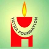 all hearts foundation