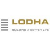 Lodha Codename Mumbai City Center