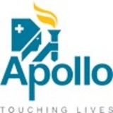 apollo group of hospitals